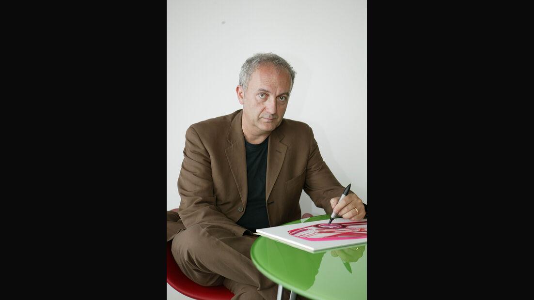 Roberto Giolito