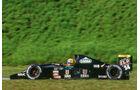 Roberto Moreno - Andrea Moda S921 - Formel 1 - 1992