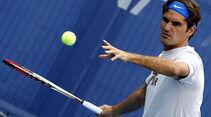 Roger Federer Top Verdiener Sportler 2012