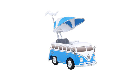 Rollplay VW Bus