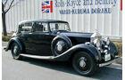 Rolls-Royce 25/30 HP