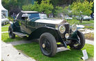 Rolls-Royce Phantom I, Jewels in the Park, Classic Days Schloss Dyck