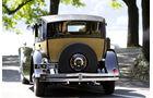 Rolls-Royce, Phantom II, Special Town Car, Brewster, 1933, Norbert Seeger, FL