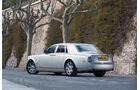 Rolls Royce Phantom Serie II