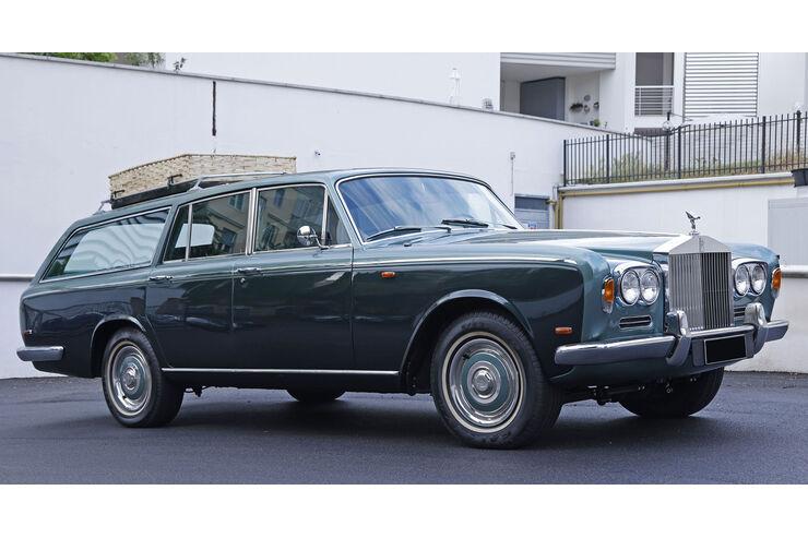 rolls-royce-silver-shadow-break-de-voyage-1969-rolls-royce-kombi-umbau-mit-dusche-und-tisch