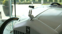 Rolls-Royce-Werk in Goodwood
