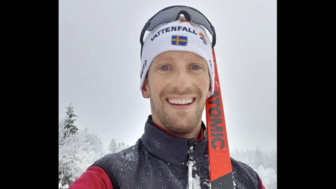Romain Grosjean - F1 Winterpause 2018