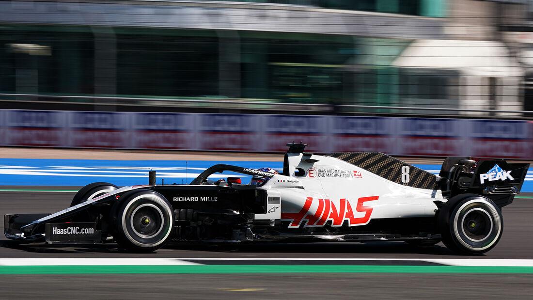 [Imagen: Romain-Grosjean-Haas-Formel-1-GP-England...711310.jpg]