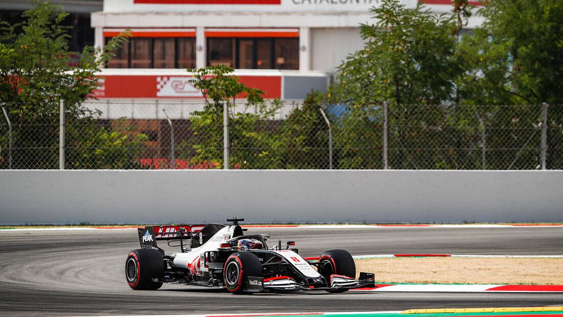 [Imagen: Romain-Grosjean-Haas-Formel-1-GP-Spanien...714898.jpg]
