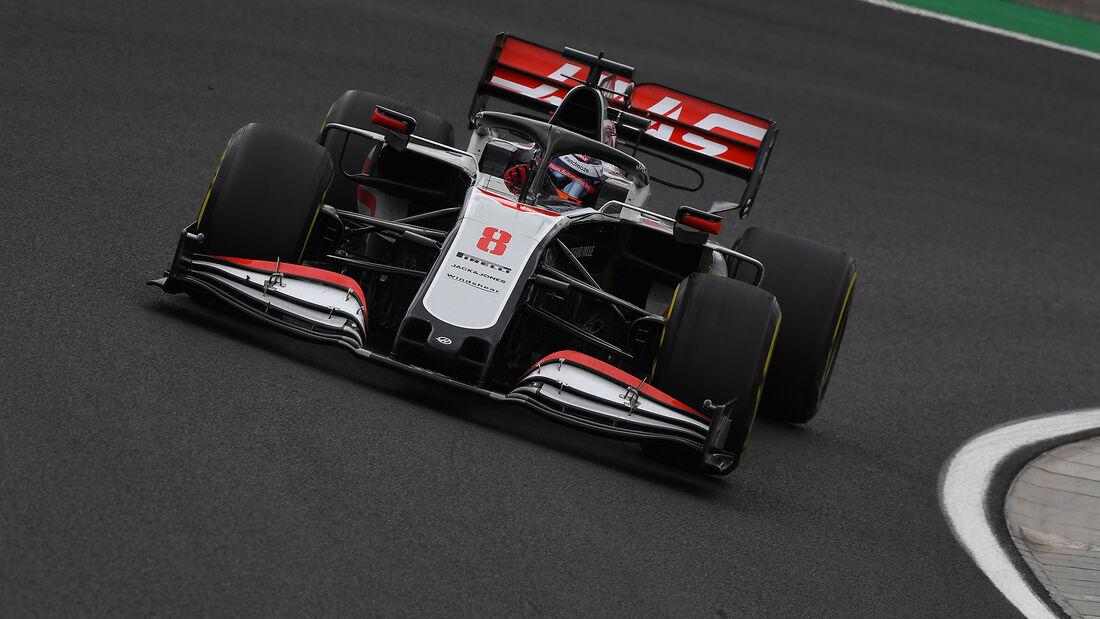 [Imagen: Romain-Grosjean-Haas-Formel-1-GP-Ungarn-...707596.jpg]