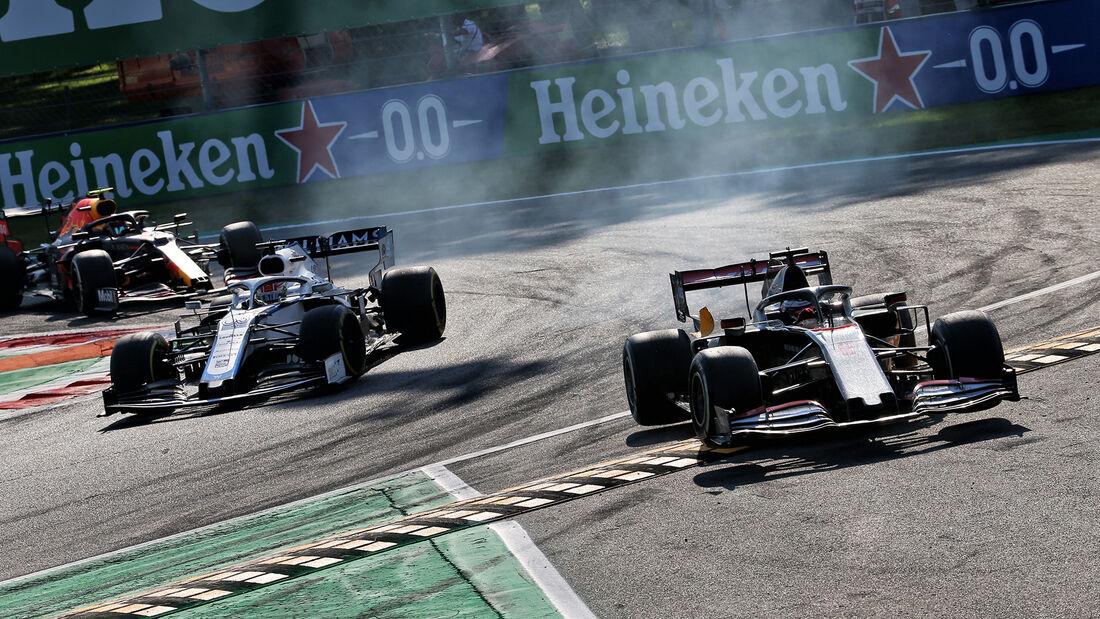 [Imagen: Romain-Grosjean-Haas-GP-Italien-2020-Mon...721042.jpg]