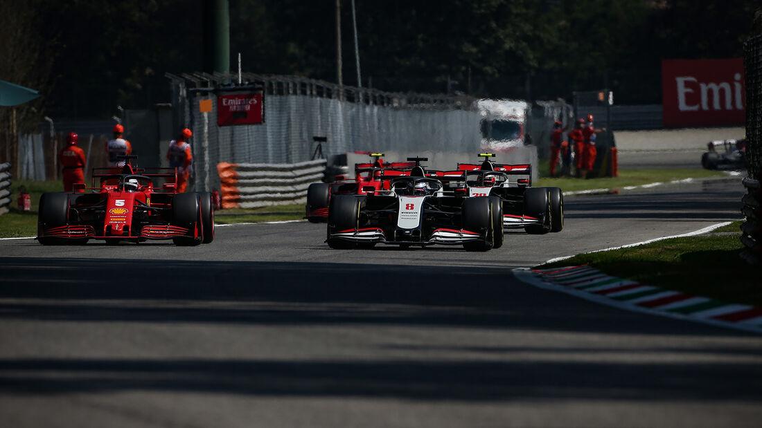 [Imagen: Romain-Grosjean-Haas-GP-Italien-Monza-Sa...720970.jpg]