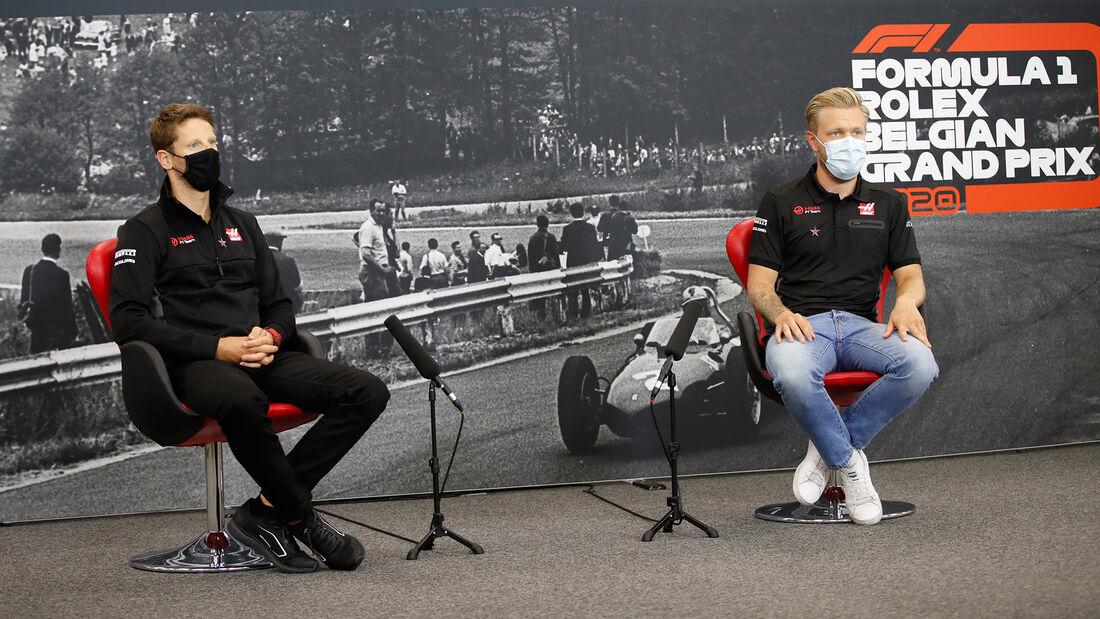 [Imagen: Romain-Grosjean-Kevin-Magnussen-Haas-For...718222.jpg]