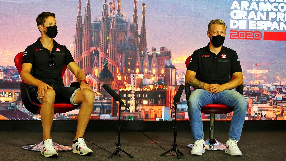 [Imagen: Romain-Grosjean-Kevin-Magnussen-Haas-For...714540.jpg]