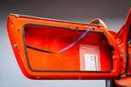 Rothsport Porsche 911 SC Orange BaT