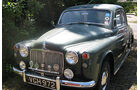 Rover 105R Saloon
