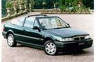 Rover 216i Cabrio