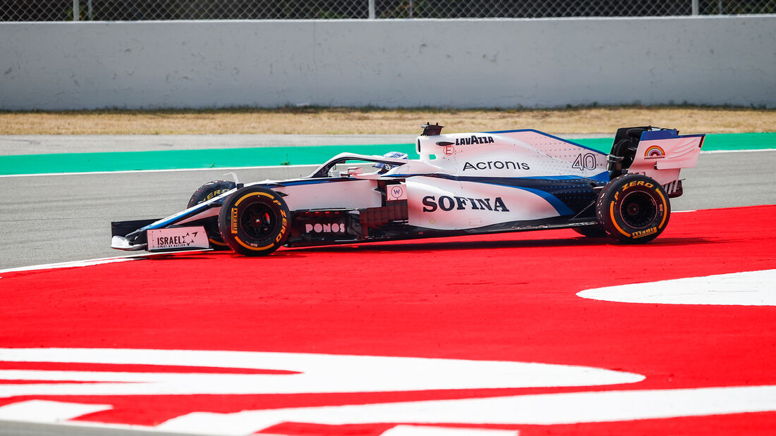 [Imagen: Roy-Nissany-Williams-Formel-1-GP-Spanien...714889.jpg]