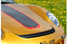 Ruf RT 12 R, Detail, Front