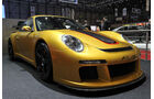 Ruf RT12R, Messe, Genf, 2011