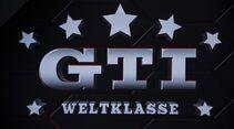 Rundgang GTI-Treffen Wörthersee