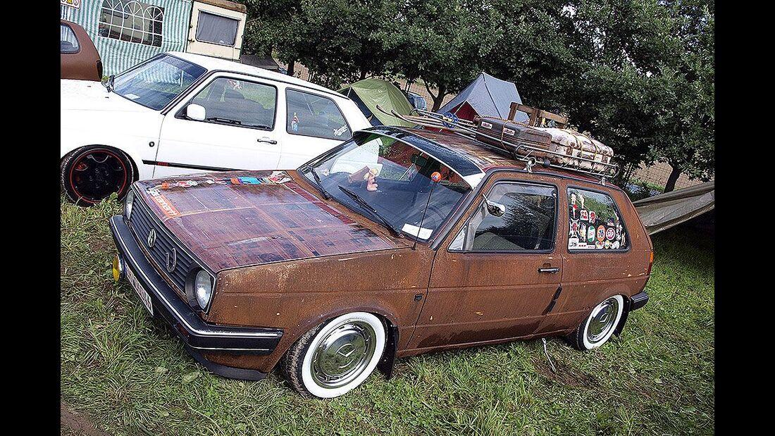 Rust n Roll 2010