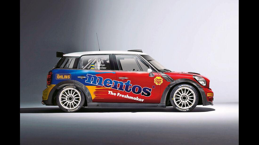 S2000 Turbo
