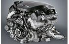 S62B50, Achtzylinder-V-Motor, BMW M5 E39