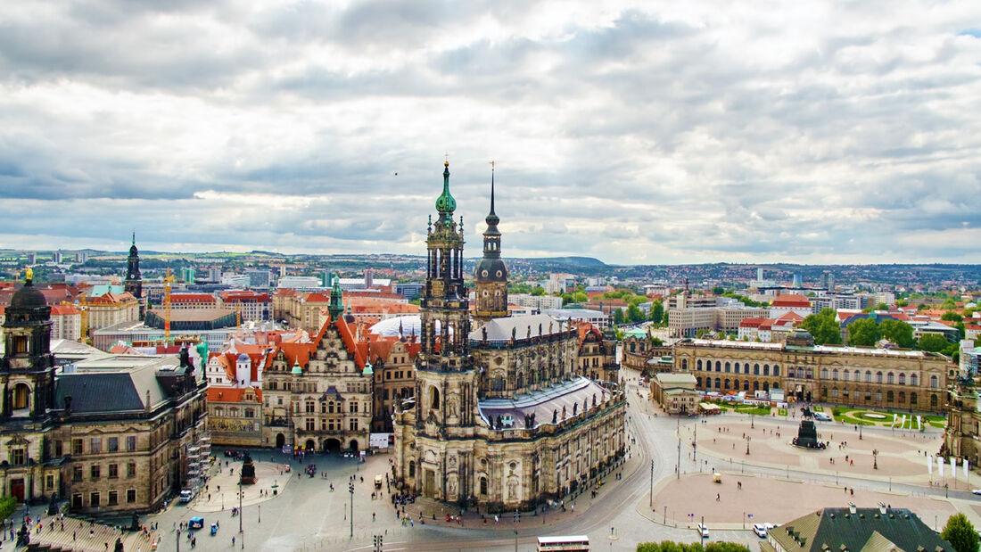 SKL Dresden
