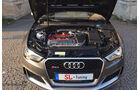 SL-Tuningsolutions Audi RS3 8V, High Five