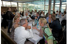SPA Leserwahl 2009 Verleihung