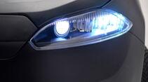 SPERRFRIST 12.01.21 20.30 Uhr Sono Motors Sion Weltpremiere Solarauto