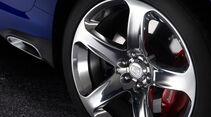SRT Viper GTS Launch Edition