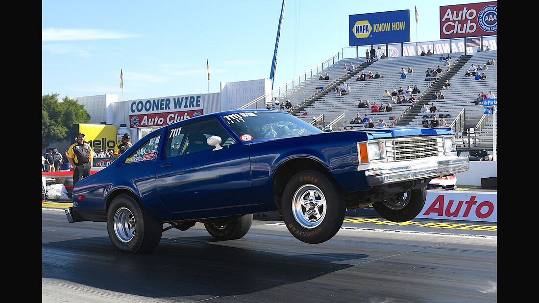 SS/MA 1980 Dodge Aspen