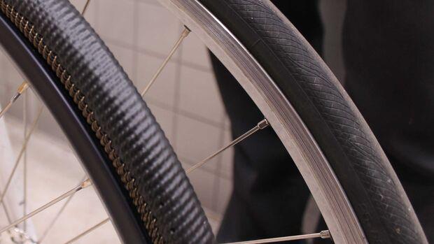 STC Metl Reifen