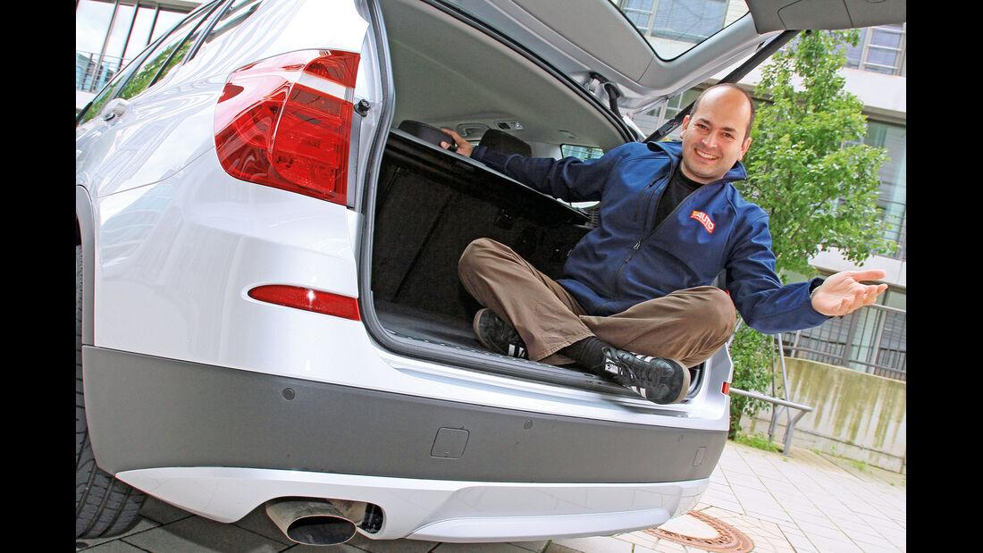 SUV, Stefan Cerchez