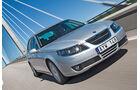 Saab 9-3 2.0 Sport-Limousine