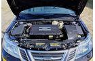 Saab 9-3 Electric