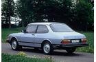 Saab 90 von 1985