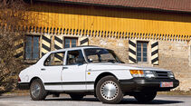 Saab 900i