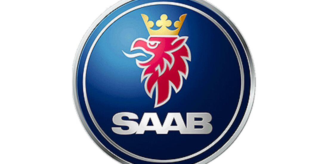 Saab wird endgültig abgewickelt.