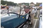 Sachsen Classic 2009 Chevrolet Superior KK