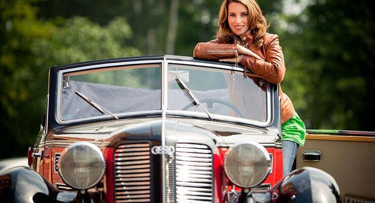 Sachsen Classic 2009 im Fernsehen