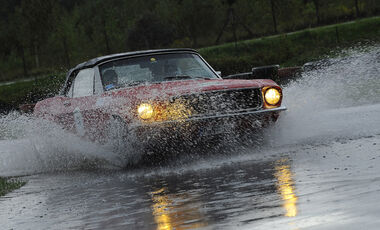 Sachsen Classic 2011, Etappe 2