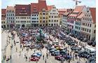 Sachsen Classic, 2012, Spezial
