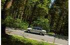 Sachsen Classic, 2012, Teilnehmer - Fiat 125 special