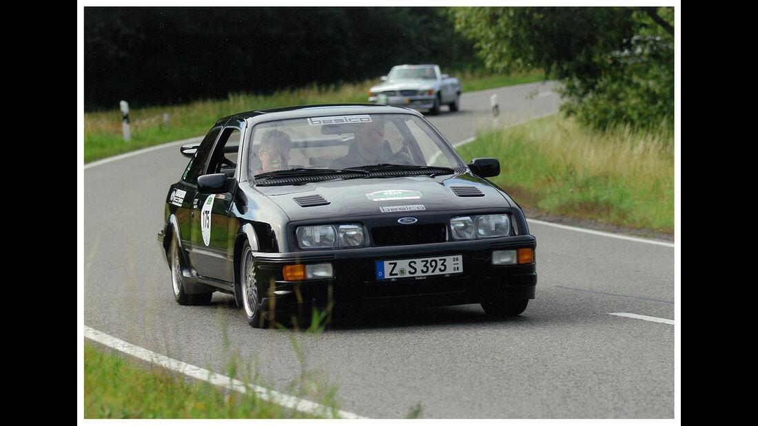 Sachsen Classic 2013, Bernd Siller, besico