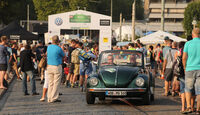 Sachsen Classic 2015, Tag 2
