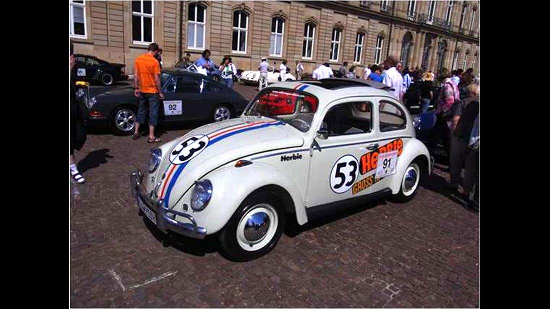 Sachsen Classic 2015, Teilnehmer 1-60