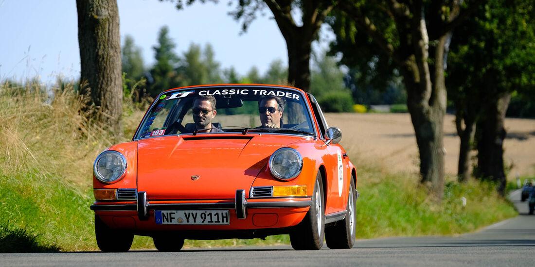 Sachsen Classic 2016, Impressionen Tag 2, #103